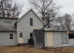 Bank Foreclosure for sale in Redfield 50233 1ST ST - Property ID: 4259910891