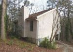 Bank Foreclosure for sale in Douglasville 30135 SCARLET OAK DR - Property ID: 4259922709