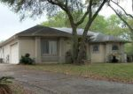 Bank Foreclosure for sale in Pensacola 32526 NATURE LN - Property ID: 4259936274
