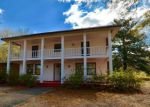 Bank Foreclosure for sale in Defuniak Springs 32435 BOY SCOUT RD - Property ID: 4259946804