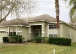 Bank Foreclosure for sale in Clermont 34711 BEACON RIDGE WAY - Property ID: 4259954227