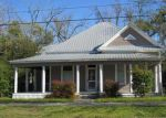 Bank Foreclosure for sale in Waycross 31501 SCREVEN AVE - Property ID: 4260021242