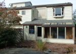 Bank Foreclosure for sale in Coos Bay 97420 DATE AVE - Property ID: 4260168856