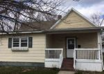 Bank Foreclosure for sale in Mattoon 61938 PINE AVE - Property ID: 4260225792