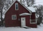 Bank Foreclosure for sale in Mason City 50401 N JEFFERSON AVE - Property ID: 4260259958
