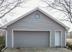Bank Foreclosure for sale in Waukesha 53188 BIRCH DR - Property ID: 4260287986