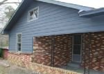 Bank Foreclosure for sale in Smiths Station 36877 LEE ROAD 295 - Property ID: 4260314243