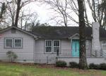 Bank Foreclosure for sale in Gadsden 35904 WASHINGTON CIR - Property ID: 4260316891