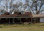 Bank Foreclosure for sale in Eufaula 36027 SANDY POINT RD - Property ID: 4260317313