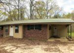 Bank Foreclosure for sale in Cochran 31014 HUDSON JONES RD - Property ID: 4260328713