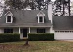 Bank Foreclosure for sale in Augusta 30907 FOREST CREEK WAY - Property ID: 4260340984