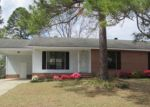 Bank Foreclosure for sale in Hope Mills 28348 PERSIMMON RD - Property ID: 4260354997
