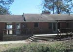 Bank Foreclosure for sale in Roanoke Rapids 27870 JEFFERSON ST - Property ID: 4260409287
