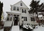 Bank Foreclosure for sale in Syracuse 13208 PARK ST - Property ID: 4260421560