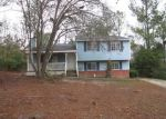 Bank Foreclosure for sale in Irmo 29063 HEATHER CT - Property ID: 4260429888