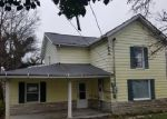 Bank Foreclosure for sale in Greeneville 37745 BAILEYTON MAIN ST - Property ID: 4260435125