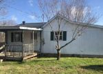 Bank Foreclosure for sale in Pegram 37143 OLD POND CREEK RD - Property ID: 4260438638