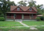Bank Foreclosure for sale in Del Rio 78840 SPRING ST - Property ID: 4260447391