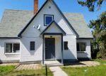 Bank Foreclosure for sale in Tonasket 98855 S TONASKET AVE - Property ID: 4260460535