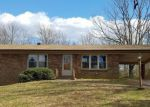 Bank Foreclosure for sale in Hurt 24563 BLUE RIDGE DR - Property ID: 4260477620
