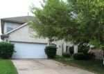Bank Foreclosure for sale in Sugar Land 77479 RIVER GABLE CT - Property ID: 4260483305