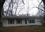 Bank Foreclosure for sale in Independence 64056 N INDIAN LN - Property ID: 4260529292