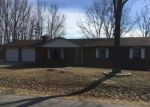 Bank Foreclosure for sale in Saint Robert 65584 HARDWOOD LN - Property ID: 4260530617