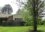 Bank Foreclosure for sale in Byram 39272 FOREST HILL RD - Property ID: 4260531936