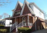 Casa en Remate en Detroit 48238 DORIS ST - Identificador: 4260544632