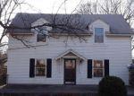 Casa en Remate en Kansas City 66102 N 22ND ST - Identificador: 4260559969