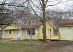 Bank Foreclosure for sale in Sorento 62086 OLD RIPLEY RD - Property ID: 4260562591