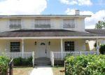 Casa en Remate en Homestead 33031 SW 242ND TER - Identificador: 4260568719