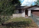 Bank Foreclosure for sale in Clermont 34711 NORTH ST - Property ID: 4260597622