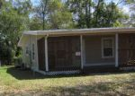 Bank Foreclosure for sale in Defuniak Springs 32435 S 20TH ST - Property ID: 4260605505