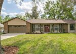 Bank Foreclosure for sale in Orlando 32818 SUNNY DELL DR - Property ID: 4260608123