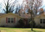 Bank Foreclosure for sale in Batesville 72501 RIDGECREST DR - Property ID: 4260621716