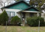 Bank Foreclosure for sale in Iota 70543 HOWARD RD - Property ID: 4260641866