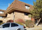Bank Foreclosure for sale in Grand Junction 81501 WALNUT AVE - Property ID: 4260665510