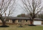 Bank Foreclosure for sale in Fayetteville 17222 BROWNSVILLE RD - Property ID: 4260708879