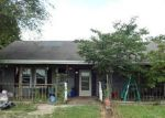 Bank Foreclosure for sale in Holden 64040 SW O HWY - Property ID: 4260714566