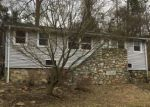 Bank Foreclosure for sale in Lake Peekskill 10537 HOLLOWBROOK RD - Property ID: 4260748278
