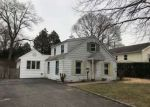 Bank Foreclosure for sale in Baldwin 11510 MAPLE ST - Property ID: 4260749604