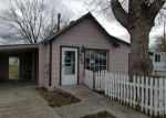 Bank Foreclosure for sale in Baker City 97814 WALNUT ST - Property ID: 4260757482