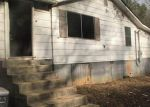Bank Foreclosure for sale in Reliance 37369 TELLICO RELIANCE RD - Property ID: 4260770179