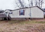Bank Foreclosure for sale in Newport 37821 SUMMER SPRINGS WAY - Property ID: 4260771949