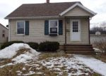 Bank Foreclosure for sale in Fond Du Lac 54935 E 10TH ST - Property ID: 4260786837
