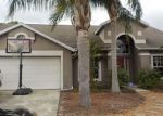 Bank Foreclosure for sale in Orlando 32825 GREAT BLUE CT - Property ID: 4260800403