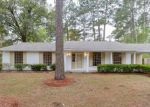 Bank Foreclosure for sale in Savannah 31419 LARGO DR - Property ID: 4260903773