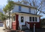 Bank Foreclosure for sale in Mattoon 61938 LAFAYETTE AVE - Property ID: 4260912976