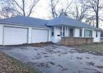 Bank Foreclosure for sale in Dixon 61021 UNIVERSITY ST - Property ID: 4260914727